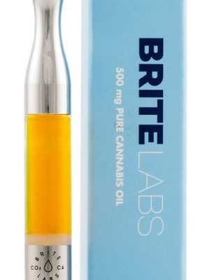 Buy Blueberry CO2 Oil Cartridge