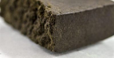 Blueberry Hash Online