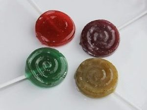 buy cannabis lollipops