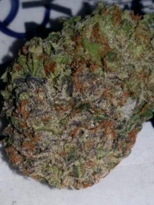 Buy Cherry Pie Marijuana Strain