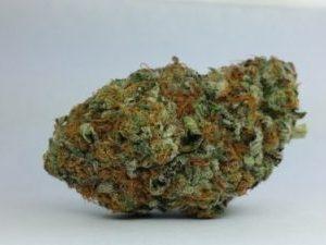 Buy Death Bubba Marijuana Strain