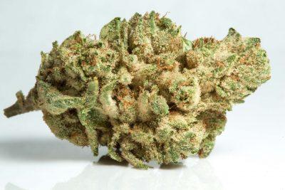 Buy Gorilla Glue Marijuana Strain