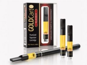 buy puregold vape cartridges