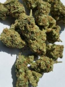 Buy Cannabis Online UK - Cannabis Dispensary Online UK
