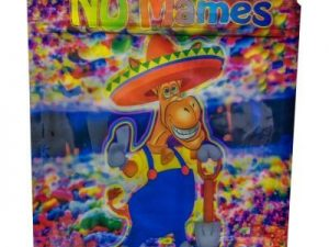 No Mames Herbal Incense 10g