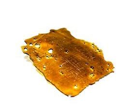 buy blue dream shatter