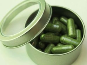 buy cannabis trim capsules