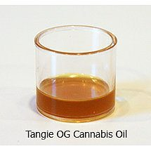 buy tahoe OG cannabis oil